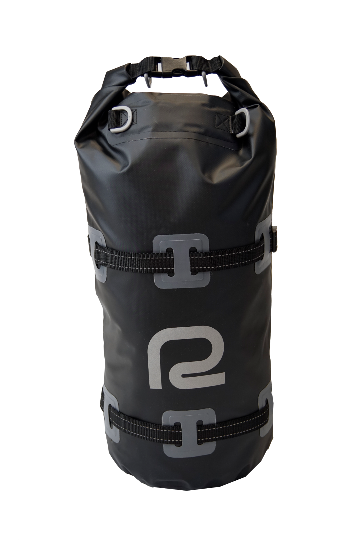Versa 30L Dry Bag With Straps